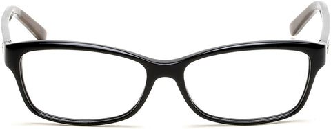 Guess 2542F Eyeglasses