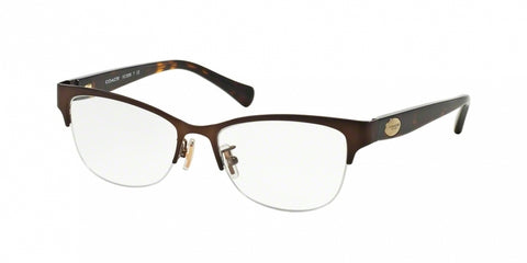 Coach 5066 Eyeglasses