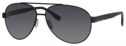 Hugo Boss 0648 Sunglasses