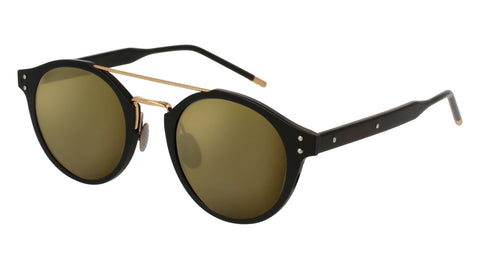 Bottega Veneta Absolute BV0078SA Sunglasses