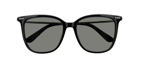 Bottega Veneta Dna BV0028SA Sunglasses