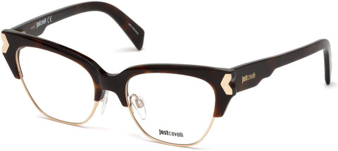Just Cavalli 0803 Eyeglasses