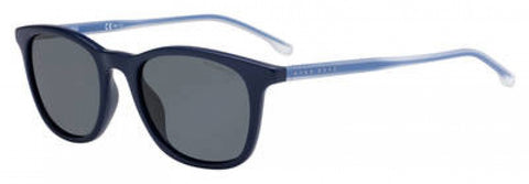 Hugo Boss 0965 Sunglasses