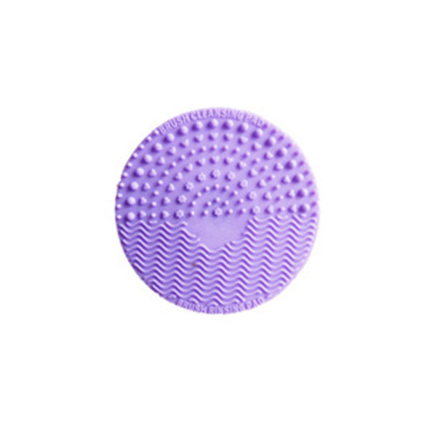 Egg Brush Cleaner