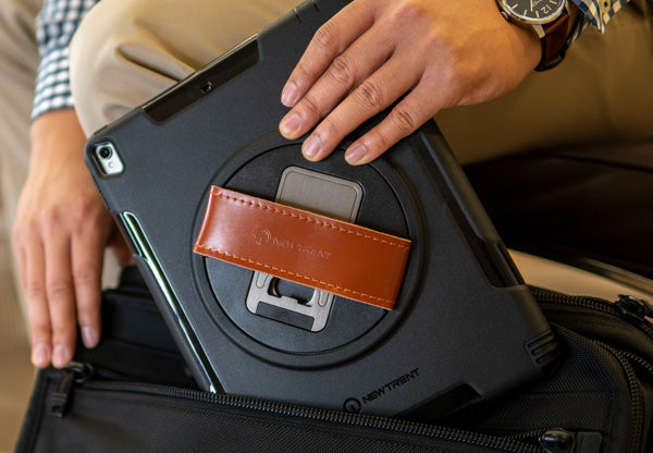 New Trent The Best Ipad Keyboard Cases And Iphone Cases