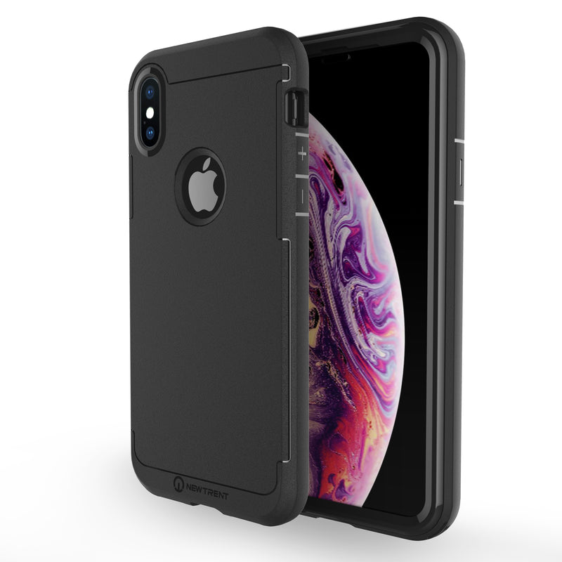 iPhone Xs / X 5.8 Inch Case, NT883X