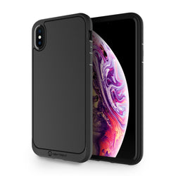 iPhone Xs Max 6.5 Inch Case, NT885X