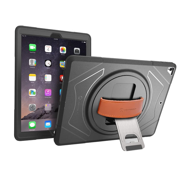 "Gladius iPad Pro 12.9"" Rugged Case, NT612GR"