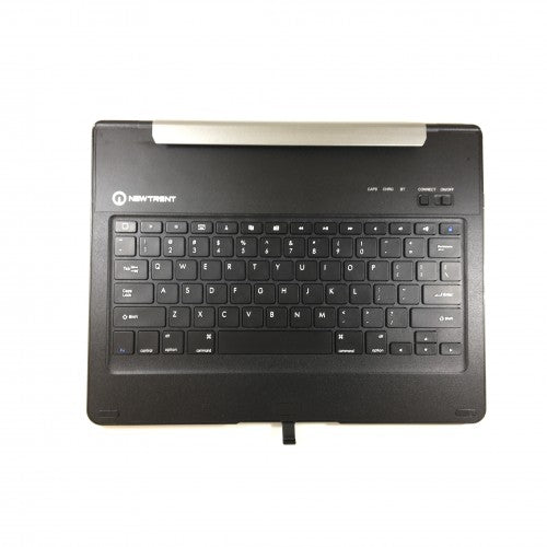 Replacement Keyboard for NT55B and NT56B