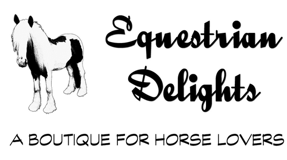 Equestrian Delights, A Boutique for Horse Lovers