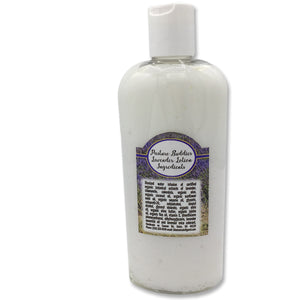 Pasture Buddies Lavender Organic Lotion 8oz