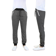 French Terry Jogger 100 - GalaxybyHarvic