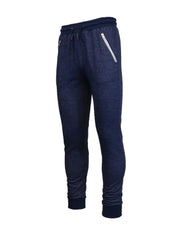 French Terry Jogger 100
