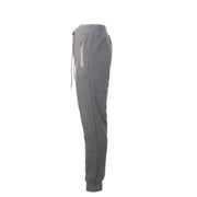 Men's Tech Fleece Jogger 100 (Grey)