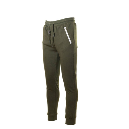 Men's Tech Fleece Jogger 100 (Olive)