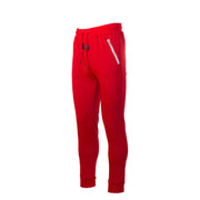 Men's Tech Fleece Jogger 100 (Red)