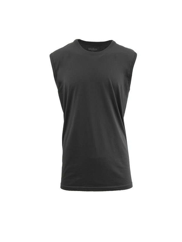 Men's Muscle Tank T-Shirt