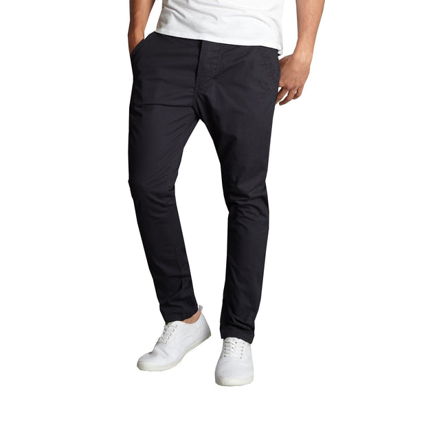 Twill Pant 800 - GalaxybyHarvic