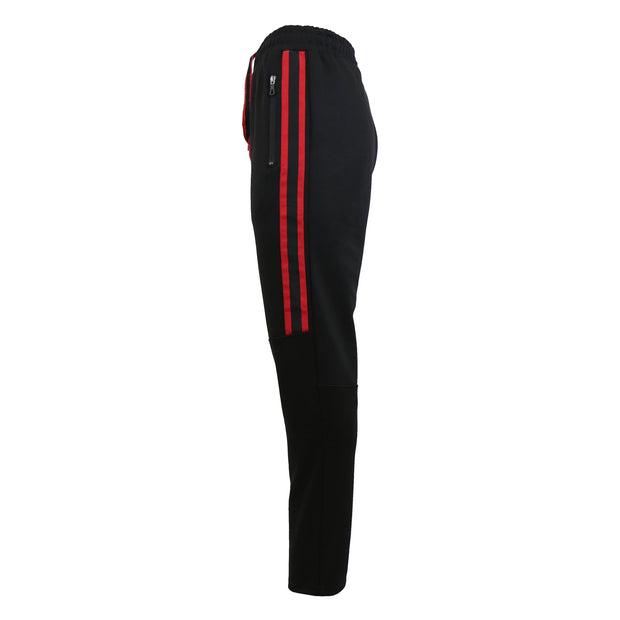 Men's Active Performance Track Pants - GalaxybyHarvic