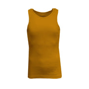 Ribbed Tank Top 1000