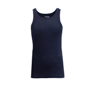 Classic Heathered Tank Top 100 - GalaxybyHarvic