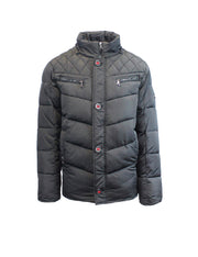 Men's Heavyweight Jacket 1510 - GalaxybyHarvic