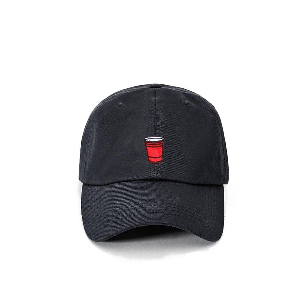 Gorra Gorra ODC Red Cup