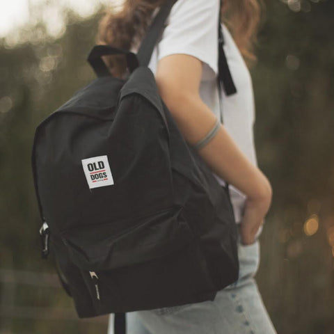 Todo Colors Backpack