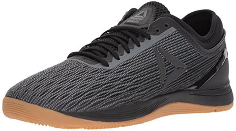 Reebok Men's Athletic Training Sneakers