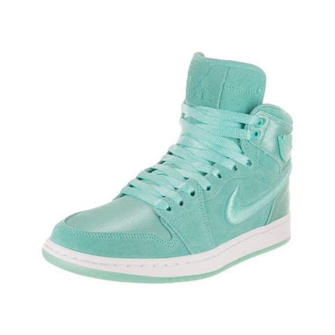 Nike Jordan Women's Air Jordan 1 Retro High SOH Casual Shoe
