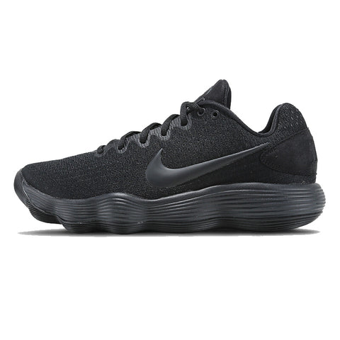 Nike Men's Basketball Sneakers