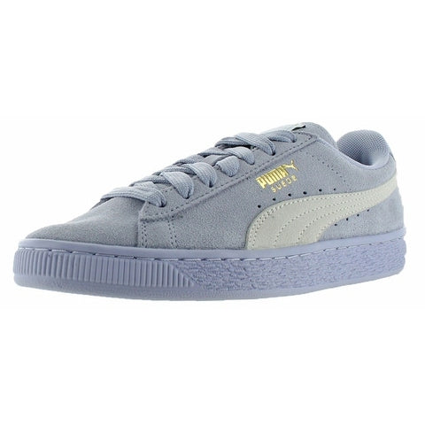 Puma Suede Women's Sneakers