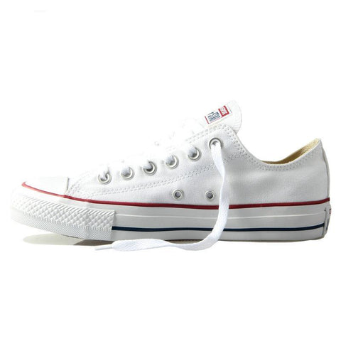Converse Classic All Star