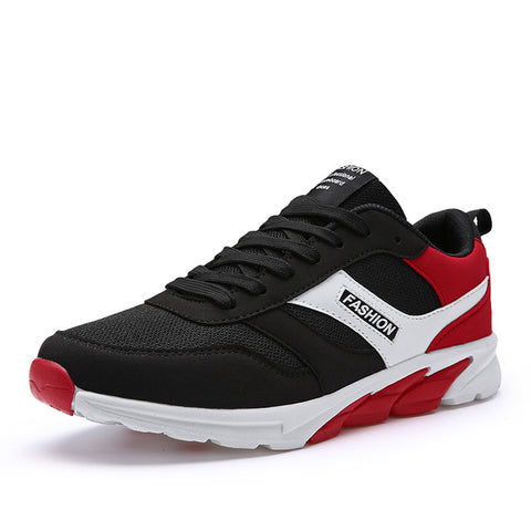 Men's Running Sneakers