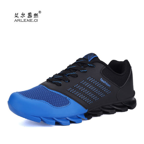 Men's Training Athletic Sneakers