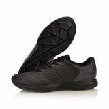 Men's Ultra-Light Running Shoes