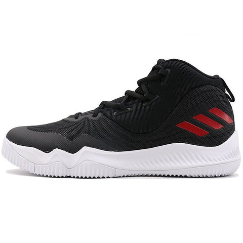 Adidas CQ0727 Men's Sneakers