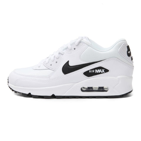 NIKE WMNS AIR MAX 90 Women's Sneakers