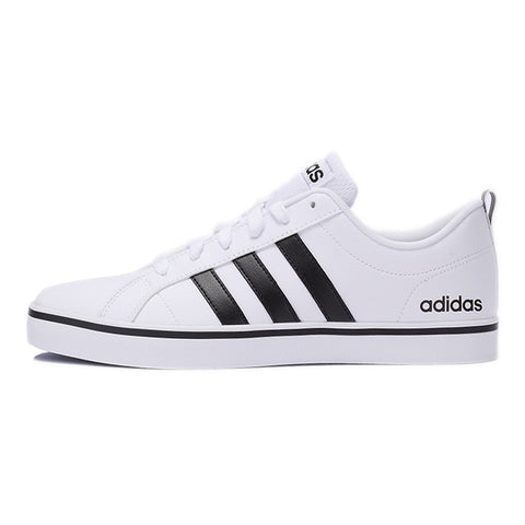 Adidas Label AW4594 Men's Sneakers