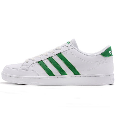 Adidas Label COURTSET Men's Sneakers