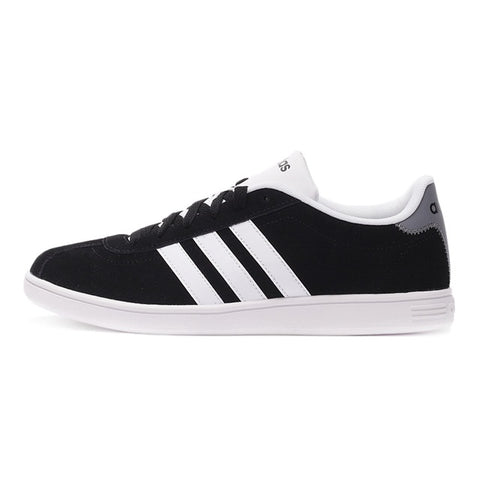 Adidas NEO Men's Low Top Sneakers