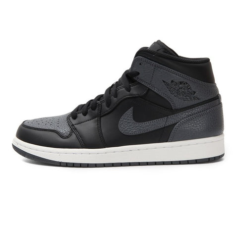 NIKE Originals Men's Basketball Sneakers