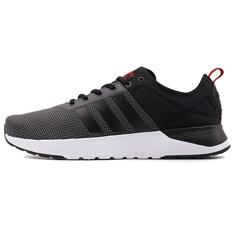 Adidas NEO SUPER RACER Men's Sneakers