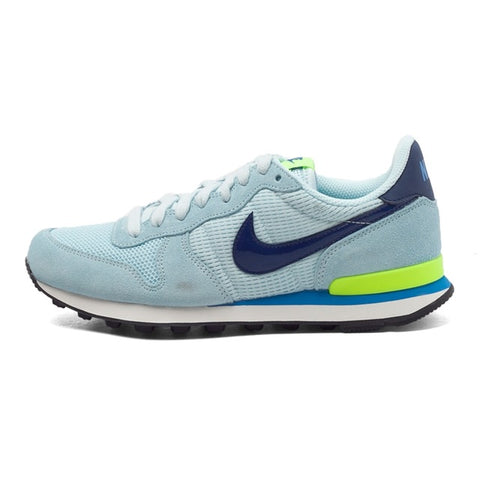 NIKE INTERNATIONALIST Women's Sneakers