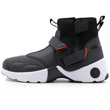 NIKE RUNNER LX HIGH Men's Sneakers