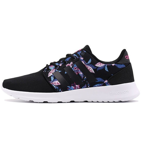 Adidas AW4007 Women's Sneakers