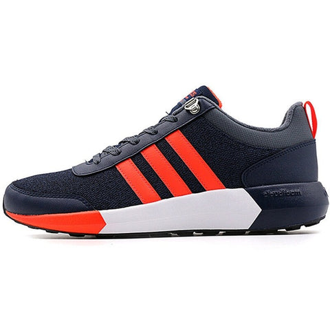 Adidas AW4232 Men's Sneakers