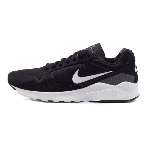 NIKE ZOOM PEGASUS Men's Sneakers