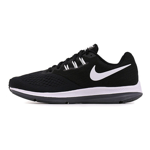 NIKE SWIFT Men's Running Sneakers
