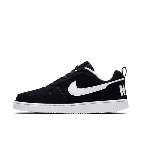 NIKE COURT BOROUGH Men's Sneakers